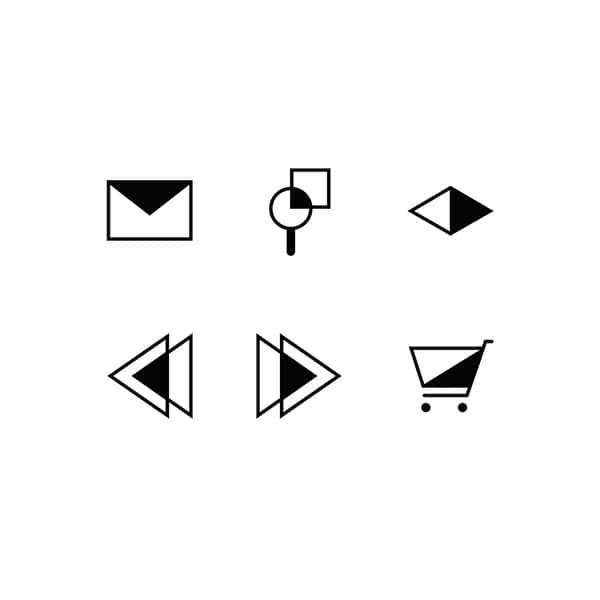 arroware_icons2