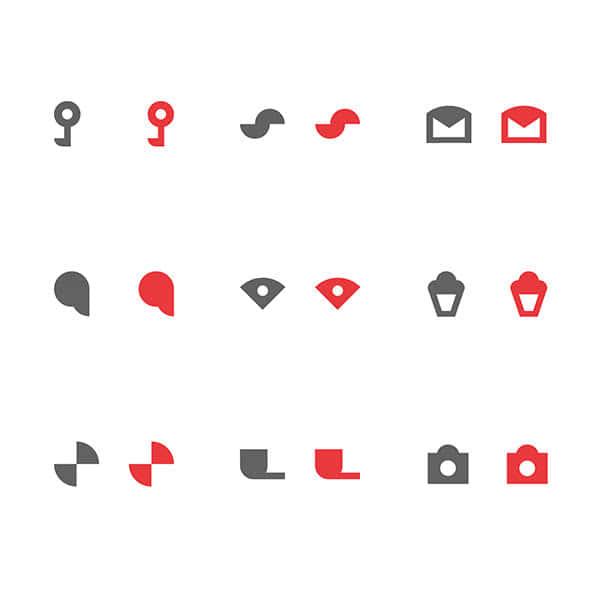 arrware_icons