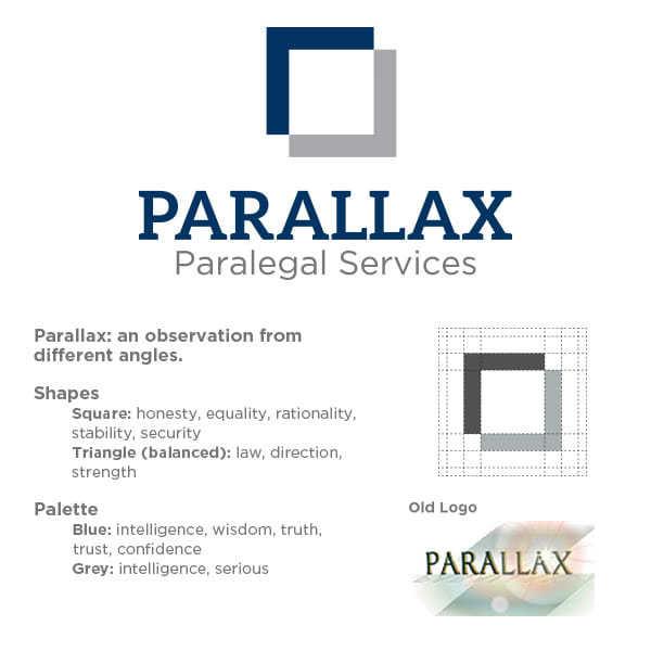 600-parallax_colin-2