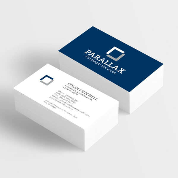 parallaxbusinesscards_schoeman