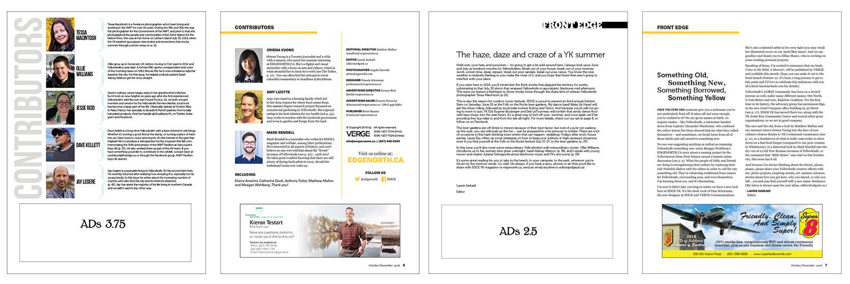 magazine-redesign4