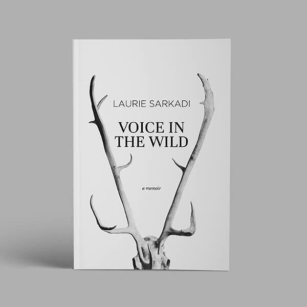 voice-in-the-wild-cover-mockup2